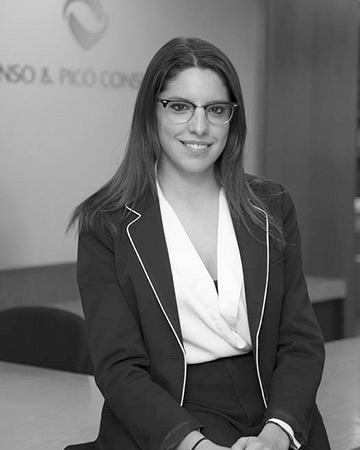 Cristina Zamorano Garrido