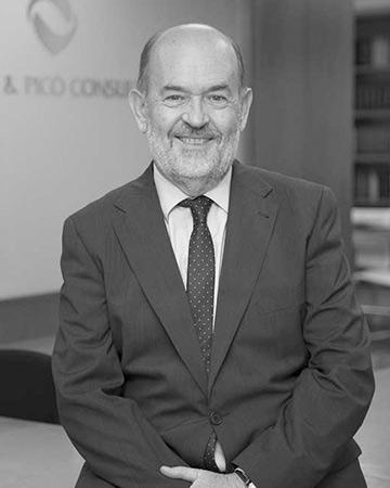 José Antonio Picó López
