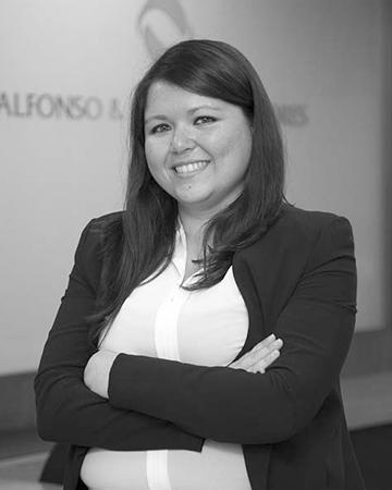 María Campos Hernández