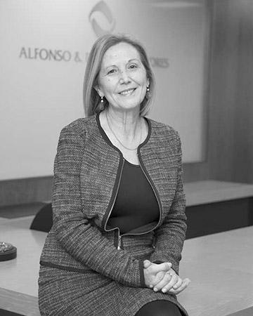 Mercedes Bagur López