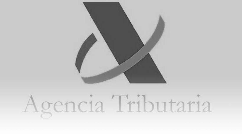 Modificaciones de la obligación de Suministro Inmediato de Información