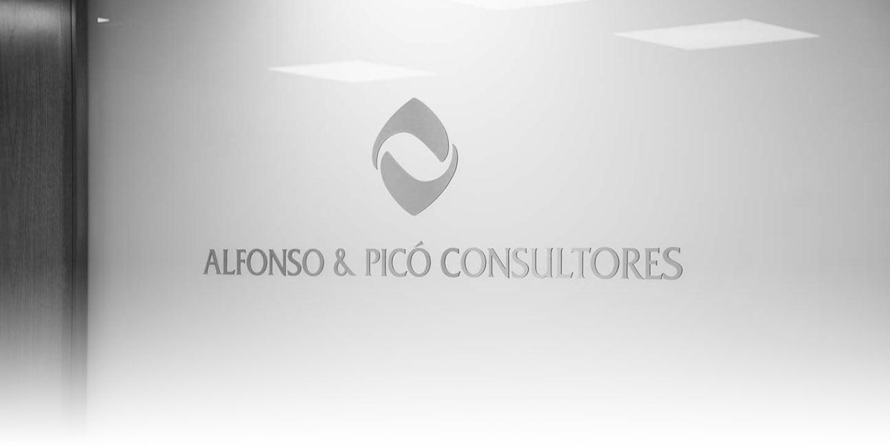 Alfonso-y-Pico-Consultores-en-Alicante-y-Albacete