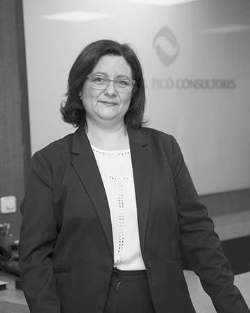 Mariola Rosario Vidal
