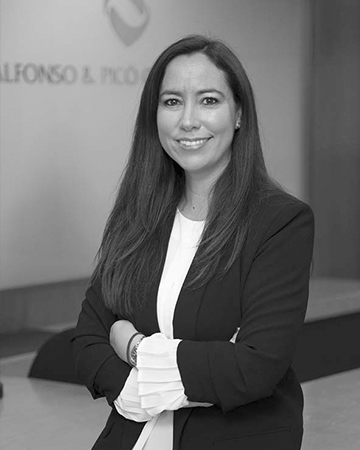 Marta Ríos Márquez